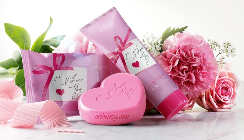 Aumente as Vendas com o Dia de São Valentim