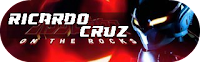 https://www.tokufriends.net/2015/05/entrevista-com-ricardo-cruz.html