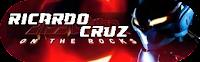 http://www.tokufriends.com/2015/05/entrevista-com-ricardo-cruz.html