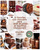 https://lachocolaterapia.blogspot.com/2020/03/15-recetas-con-chocolate-para-salir-de-picnic.html