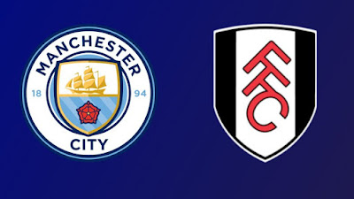 مشاهدة مباراة مانشستر سيتي ضد فولهام 13-3-2021 بث مباشر في الدوري الانجليزي