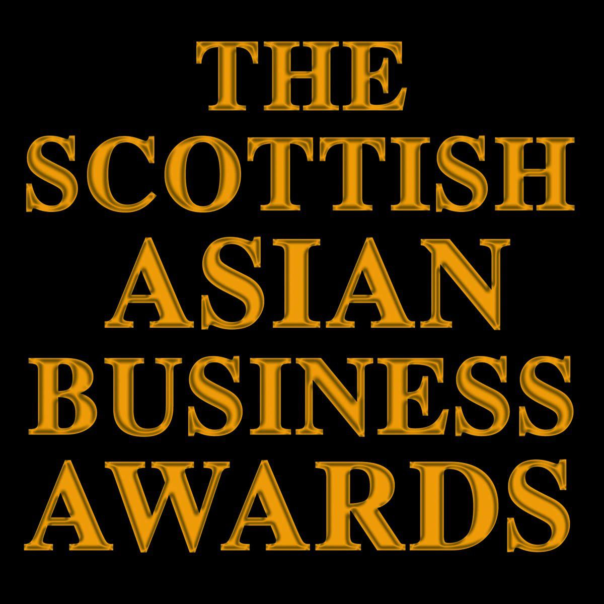 f8c1876cc The Glasgow City Hotel will once again play host to the tenth annual  Scottish Asian Business Awards where winners will be announced.