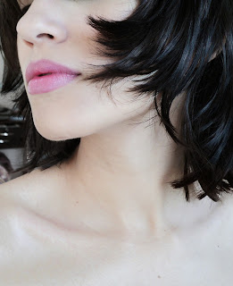Skin-benefiting-collagen-peptide