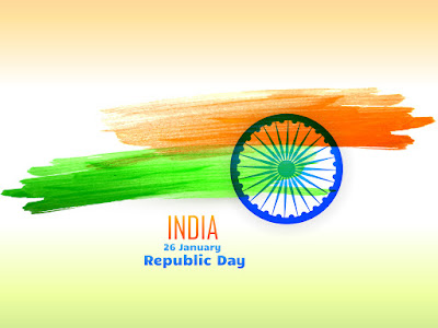 Republic-day-images-happy