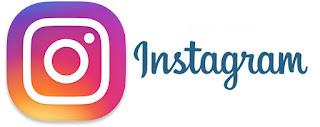 https://www.instagram.com/erajayagrafindo/