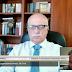 Tζανάκης: Αποκλιμάκωση της πανδημίας από 25 Μαΐου - Εάν δεν προσέξουμε έρχεται δύσκολος Σεπτέμβρης (VIDEO)