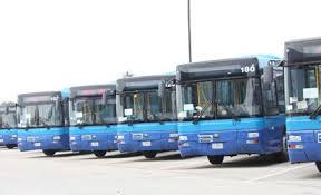 BRT PRICE