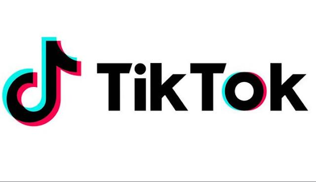 شعبية تيك توك تقلق مارك زوكربيرغ