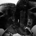 Segunda temporada de Mindhunter estreia em agosto