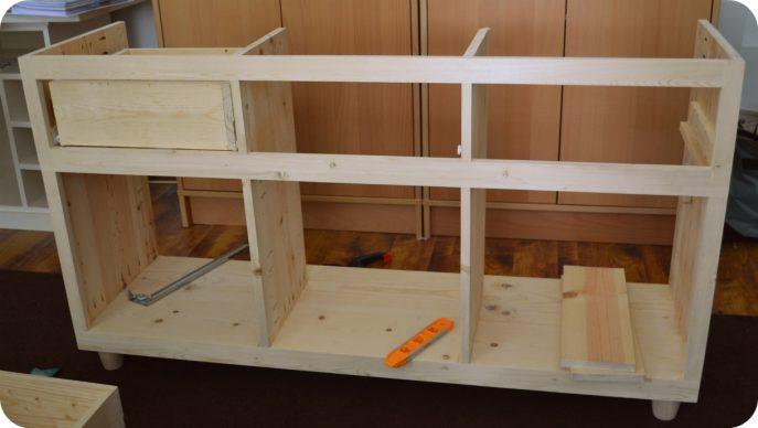 New 16 Kitchen Cabinet Design Book Pdf, Basic Kitchen Cabinets Plans