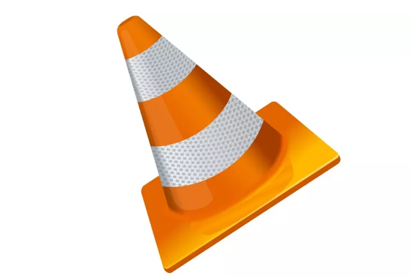 VLC Last Played Position