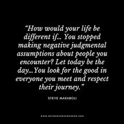 life quotes by Dr Steve Maraboli
