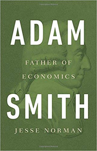 adam smith quotes.html