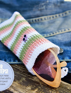 http://www.simplycrochetmag.co.uk/wp-content/uploads/sites/70/2014/10/SCM.glassescase_tunisian.pdf