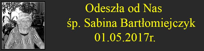 http://emeryci-strazacy-legnica.blogspot.com/p/blog-page_998.html