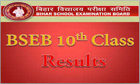 50-percent-result-in-tenth-borad-bihar