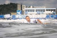 surf30 olimpiadas NZL ath Ella Williams ath ph Sean Evans ph 3