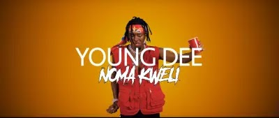 Download Video   Young Dee - Noma Kweli