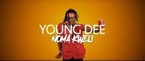 Download Video | Young Dee - Noma Kweli