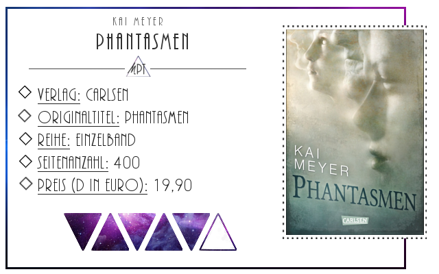 https://www.amazon.de/Phantasmen-Kai-Meyer/dp/3551582920/ref=cm_rdp_product