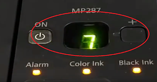 https://masekojm.blogspot.com/2019/12/cara-reset-printer-canon-mp-287-ii-code.html