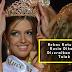 Bekas Ratu Rusia Dicerai Dengan Talak 3?