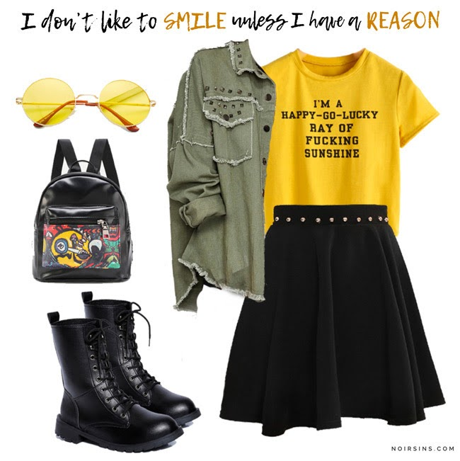 Daria-inspired-outfit-04