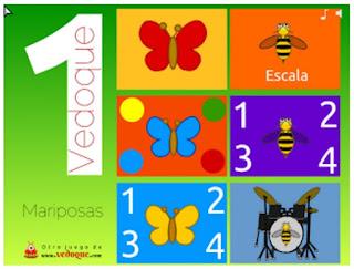 http://www.vedoque.com/juegos/juego.php?j=VedoqueUno-Peces&l=es