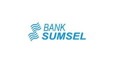 Lowongan Kerja Bank BPD Sumsel Babel