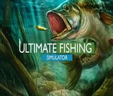 ultimate-fishing-simulator-amazon-river