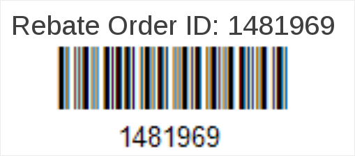 P-Touch fun: How not to do Code 39 barcodes