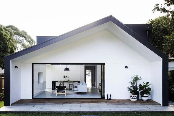 Kelebihan dan Kekurangan Rumah Minimalis
