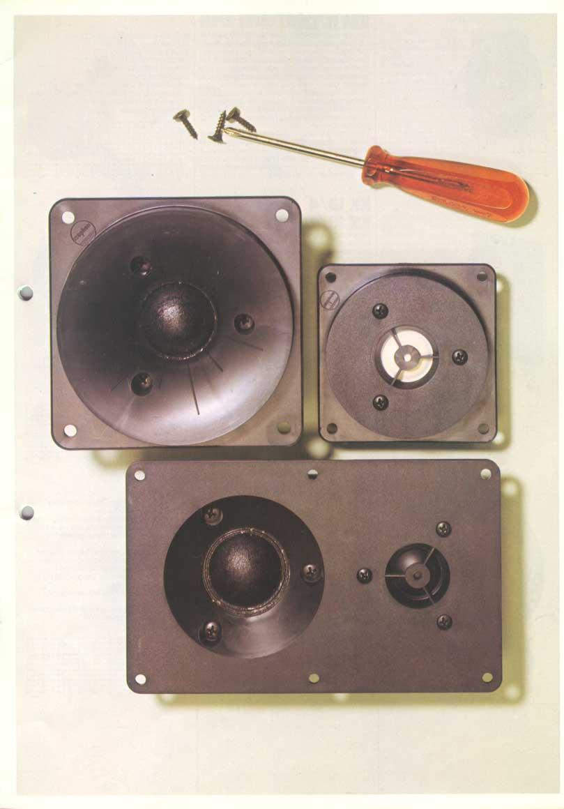 infrequent sound technology isophon kk10 4 8. Black Bedroom Furniture Sets. Home Design Ideas