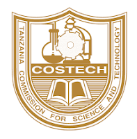 Job Opportunity at COSTECH, Director of Knowledge Management