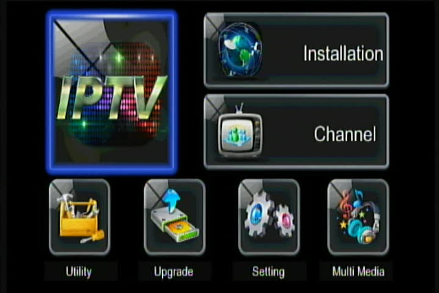 STARLIVE Z2 1507G 1G 8M NEW SOFTWARE WITH XCAM & DIRECT BISS KEY ADD OPTION
