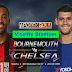 Prediksi Pertandingan - Bournemouth vs Chelsea 28 Oktober 2017 Liga Primer Inggris