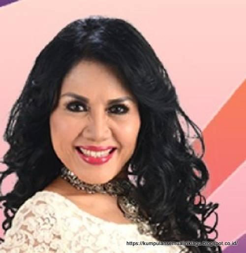 Rita Sugiarto Air Bunga