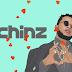 """""""Falling 4 U"""" - YCHINZ"""
