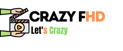 Crazy HD Image
