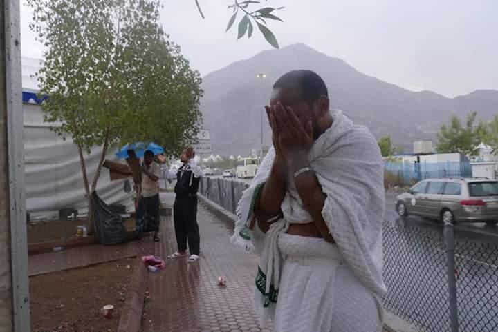 Menakjubkan! Ulama Ini Mabrur, Padahal Tak Tunaikan Ibadah Haji