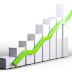 Một làn sóng nhu cầu mới đối với DeFi đang diễn ra, địa chỉ MKR tăng + 97%