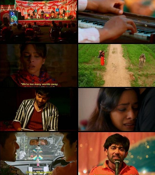 Jugni 2016 Hindi 720p HDRip Download