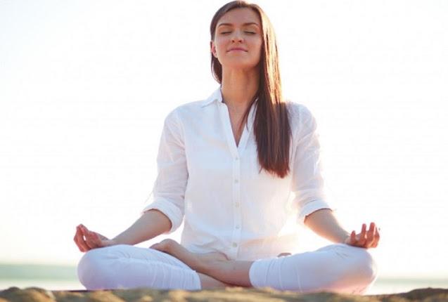 Bhastrika Pranayama/Breathing - What is this Pranayama,Its all Benefits & Steps -MergeZone