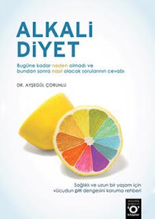 alkali-diyet-aysegul-coruhlu-pdf-indir