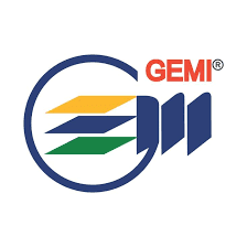 GEMI Environmental Engineering Previous Question Papers/ Sample Papers 2017