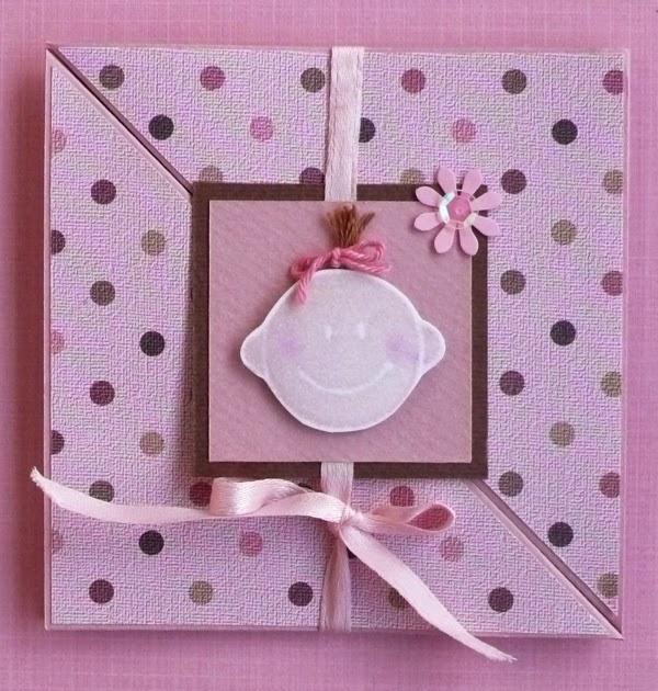Estremamente Come fare Timbri faidate - Homemade stamps - Cafe Creativo RF08