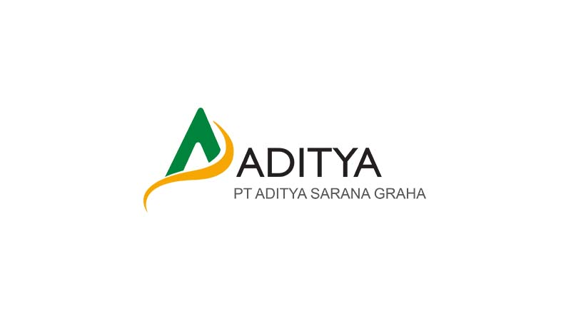 Lowongan Kerja PT Aditya Sarana Graha