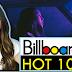Olivia Rodrigo's Drivers License top the Billboard Hot 100