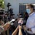 PEN Internacional pide al mundo defender la libertad de expresión y prensa en Nicaragua