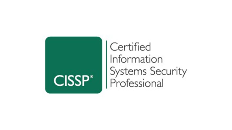 What are CISSP domains?